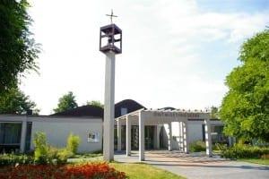 pknschalkwijk