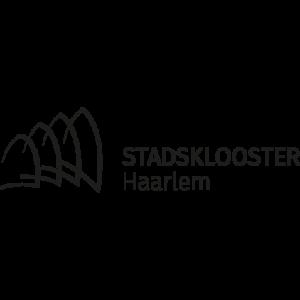 Stadsklooster Haarlem